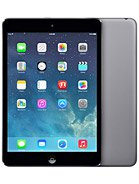 Apple iPad Mini 2 2013